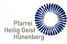 Pfarrei Heilig Geist Hünenberg