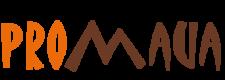 Verein Pro Maua, Luzern
